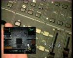 Panasonic_mixer_01