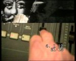 Panasonic_mixer_04
